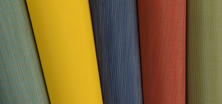 Phifer Phifertex Plus Outdoor Furniture Fabric
